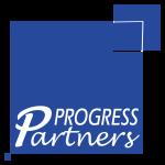 Logo Progress Partners